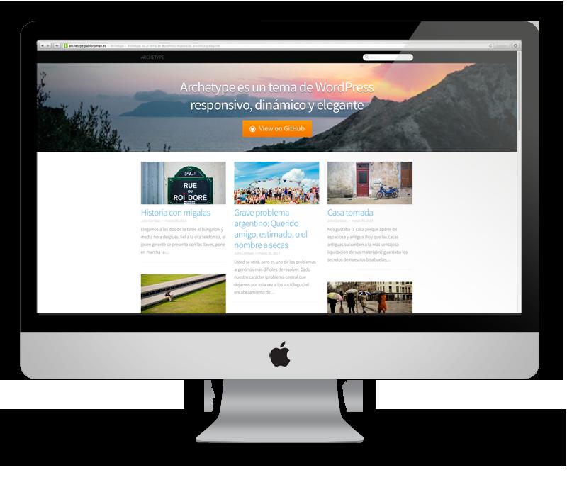 Diseño de Paginas Web Corporativas en Lima